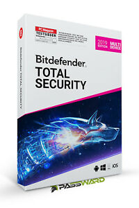 Bitdefender-Total-Security-2019-Multi-Device-1-10-PC-Geraete-1-2-und-3-Jahre