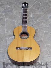 vintage FRAMUS 5/14 RIO Klassikgitarre Klassik Gitarre Deutschland 1969
