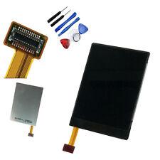 LCD écran NOKIA pour Nokia N75/ N81/ N93i/ N76/ E52/ E55/ E75