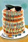 Hiding Out at the Pancake Palace by Nan Marino (Paperback / softback, 2014)