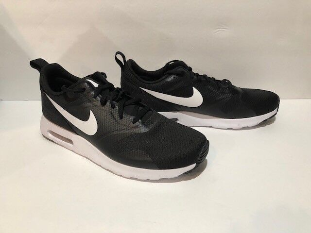 Nike Air Running Max Tavas 705149-009 Sportswear Running Air Chaussures e398b9