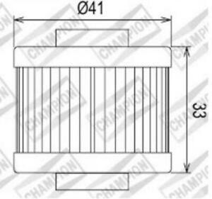 2x Koppelstange Stabilisator MAPCO 59243HPS 59244HPS verstärkt 2 Pendelstützen
