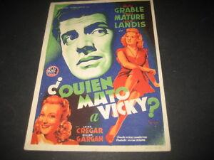 Programa-cine-QUIEN-MATO-A-VICKY-VICTOR-MATURE
