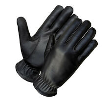 Police Spectraliner Cut Resistant Everyday Protective Gloves Extended Cuff