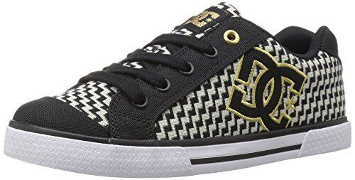 Zapatos mujer DC Animal Heathrow - Special Edition Animal DC 793f6b