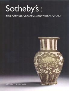 Sotheby-039-s-Catalogue-Fine-Chinese-Ceramics-WOA-2006-HB