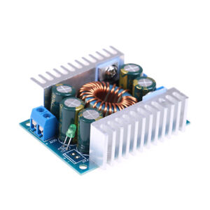 100W-12A-DC-DC-Voltage-Converter-Step-down-Power-Module-4-5-30V-to-0-8-3-k