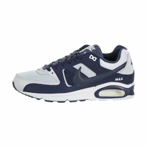 Nike 629993 Command Air 045eac5d28c1f1511d513db14f24eb56870 Max vNn0Om8yw