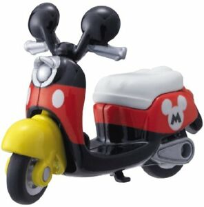JAN 2021 DISNEY MOTORS Chim Chim Mickey Minnie Mouse Sakura TOMICA TOMY TAKARA