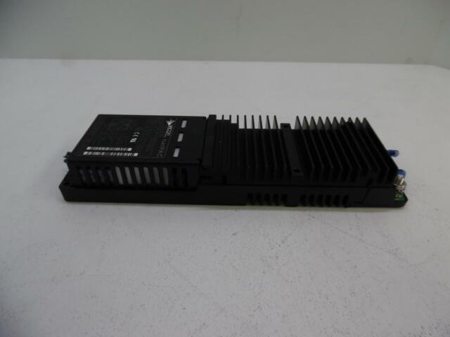 1PCS X V24A48M400BL MODULE VICOR