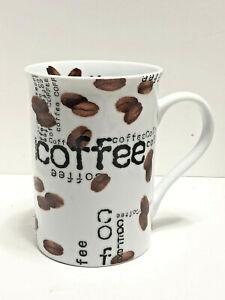 Konitz-Coffee-Mug-Cup-Coffee-Beans-10-oz