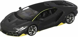 Lamborghini Centenario 770-4 grau 2016 - 1:18 Maisto