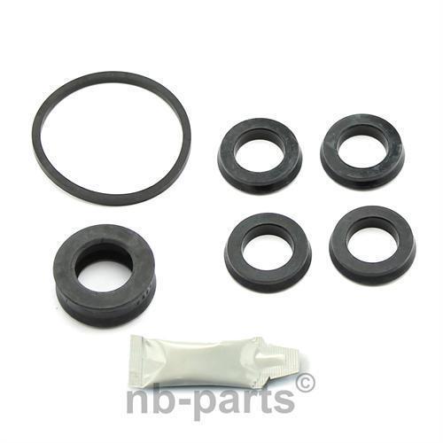 Maître-cylindre de Kit Réparation 23,8mm Mercedes W114 W115 W116 R107 VW T2 T3