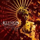 Someplace Better 4028466108562 by ELYSION CD