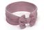 Baby-Nylon-Soft-Bow-Head-Wrap-Turban-Top-Knot-Headband-Baby-Girl-Headbands thumbnail 28