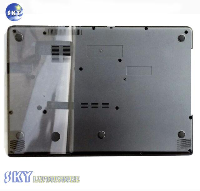 New Acer Aspire M5 M5-581T Grey Laptop Lower Bottom Case 60.RZCN2.031 US seller