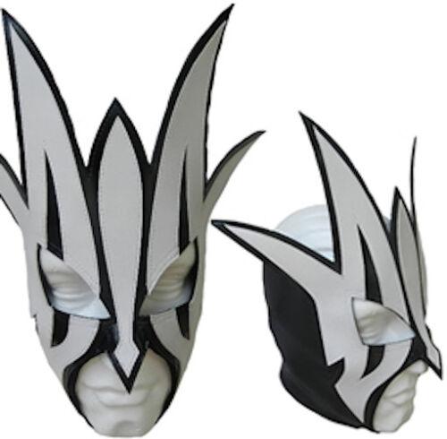 Weide die Wisp Lucha Libre Wrestling Maske Halloween Kostüm Kostüm
