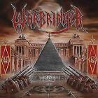 Woe To The Vanquished von Warbringer (2017)