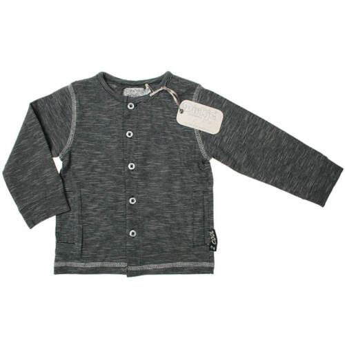 en azul Gr Dirkje Baby jóvenes set 3 piezas chaqueta camisa schlupfhose 56 62 68 74