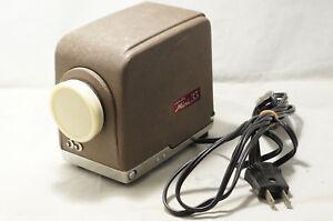 Minolta-Mini-35-Slide-Projector-As-Is