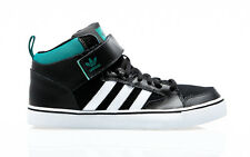 buy popular 469dd c2556 Adidas Varial Kiel Adi Ease Silas Campus Trainers Shoes Skateboarding