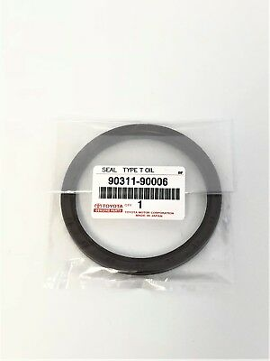 Engine Crankshaft Seal Lexus 90311-90006