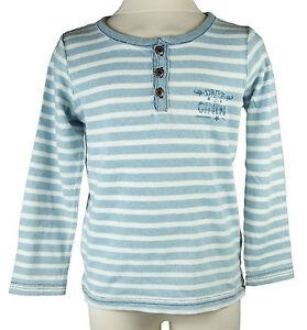Name-it-camisa-manga-larga-azul-claro-de-rayas-POPCORN-INFANTIL-TAMANO-98-104
