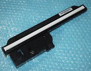 HP Photosmart 6515 Printer Driver and Manual Guides