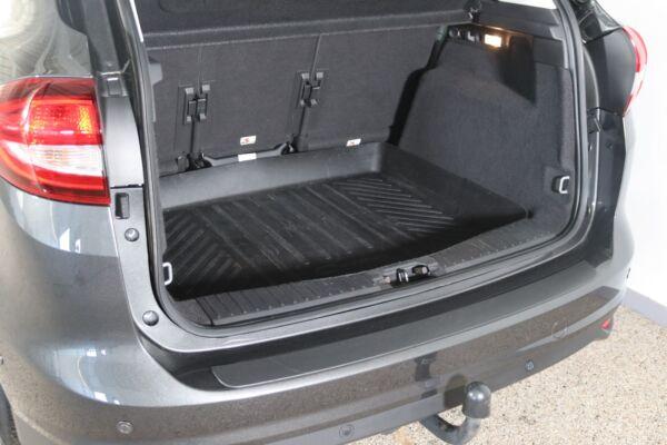 Ford C-MAX 1,5 SCTi 150 Titanium aut. - billede 3