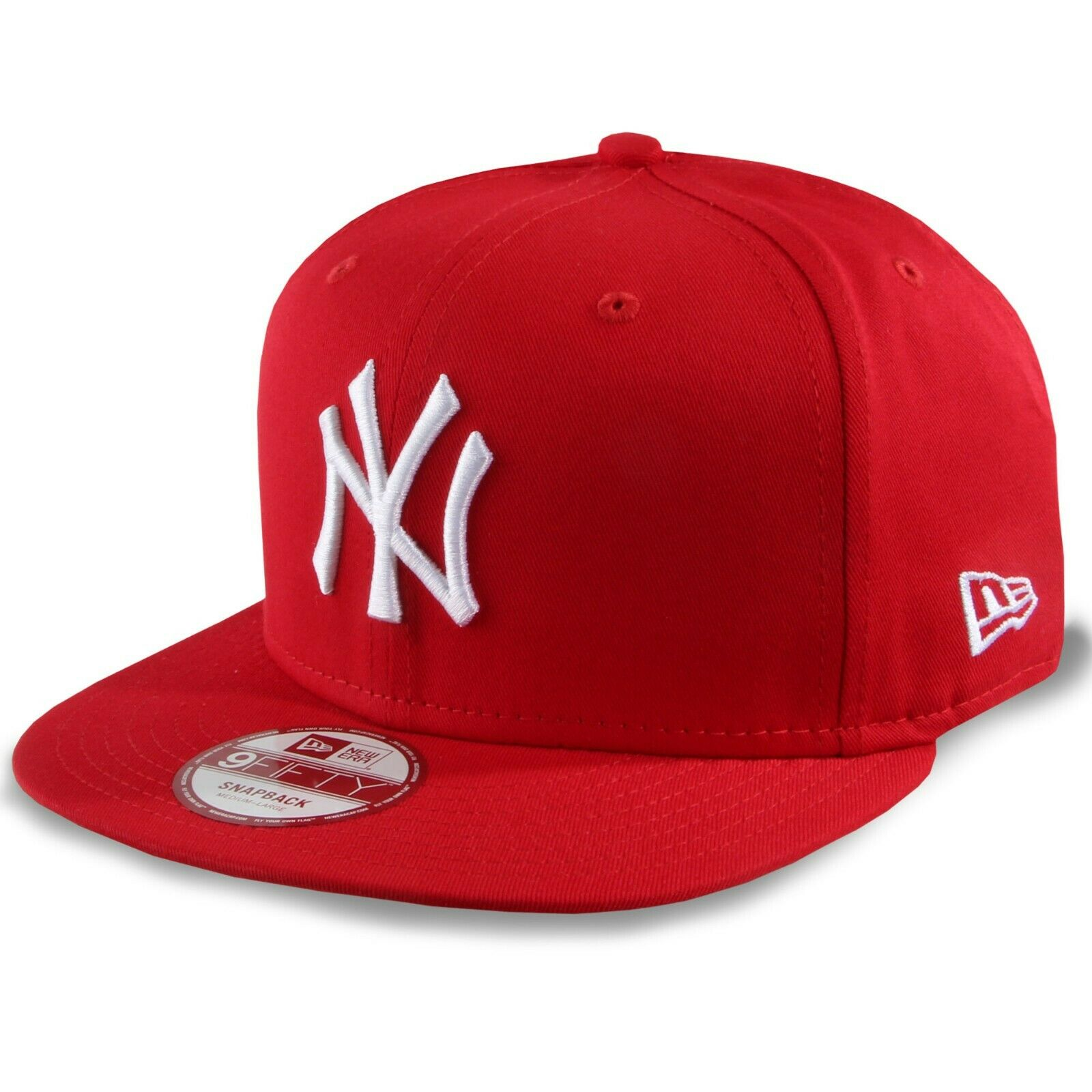 New York Yankees #K5