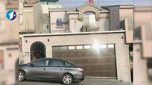 Se vende casa de 3 recámaras en Urbi Quinta Versalles PMR-1197