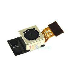 MAIN BACK REAR CAMERA FLEX CABLE FOR LG GOOGLE NEXUS 5 D820 D821 #A-765