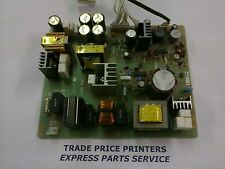 2141092 Epson DLQ-3500 REPLACEMENT Power Supply Board