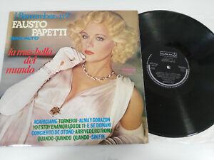 FAUSTO-PAPETTI-SAX-ALTO-I-REMEMBER-N-7-LP-VINYL-VINILO-12-034-VG-VG-1978-DURIUM