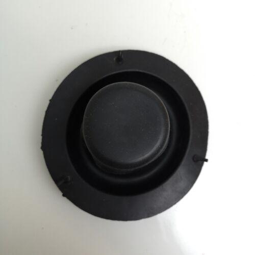 ABARTH RITMO PER 4405065 CUFFIA INFERIORE CAMBIO PIRELLI 4234 FIAT RITMO