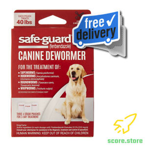 Safe-Guard-Canine-Dewormer-for-Dogs-with-3-Day-Treatment-amp-6-Month-Effect-Large