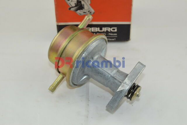 Pierburg 7.00661.01.0 Kraftstoff-F/ördereinheit