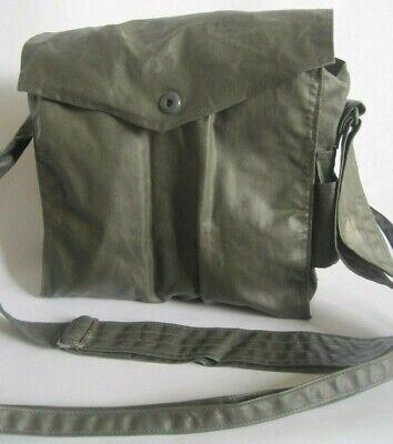 1 Stk FDJ Tasche Retro Vintage Umhängetasche Ostalgie NVA Baumwolle Tragetasche
