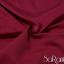 Telo-Arredo-Tessuto-Ottoman-Copritutto-Gran-Foulard-CoprilettoCopridivano-SARANI miniatura 9