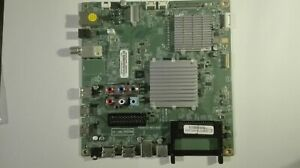 "715G8132-M01-B00-005T MAINBOARD PHILIPS LED TV 43PUH6101/88 49PUH6101/88 55"""