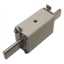 Schmelz gG 4A 400VAC zylindrisch,Industrie 8x31mm ETI PO 2X 002610003 Sicherung