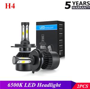 2pcs-H4-9003-HB2-CREE-LED-Headlight-Kit-1500W-225000LM-6000K-High-Lo-Beam-Bulbs