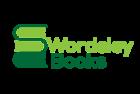 wordsleybooks