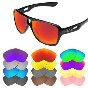 oakley dispatch 1 sunglasses