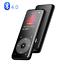 AGPTEK-MP3-Player-Bluetooth-16GB-FM-Radio-HIFI-Music-Player-Support-up-to-128GB thumbnail 1
