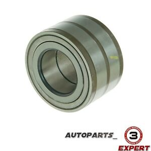 517014 Front Wheel Bearing For Ford Pickup F150 1 2 Ton 2004