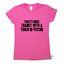 Today-039-s-Mood-Cranky-funny-T-shirts-men-humour-sarcastic-ladies-top-slogan-womens thumbnail 4