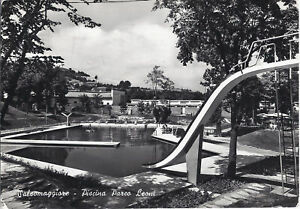 SALSOMAGGIORE-PISCINA-PARCO-LEONI-V1954