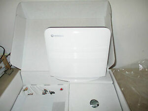 Modem Router Model H6556A Vodafone