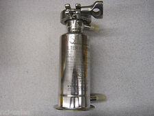 Pall Sealkleen Slk8300g23 Stainless Steel Filter Housing